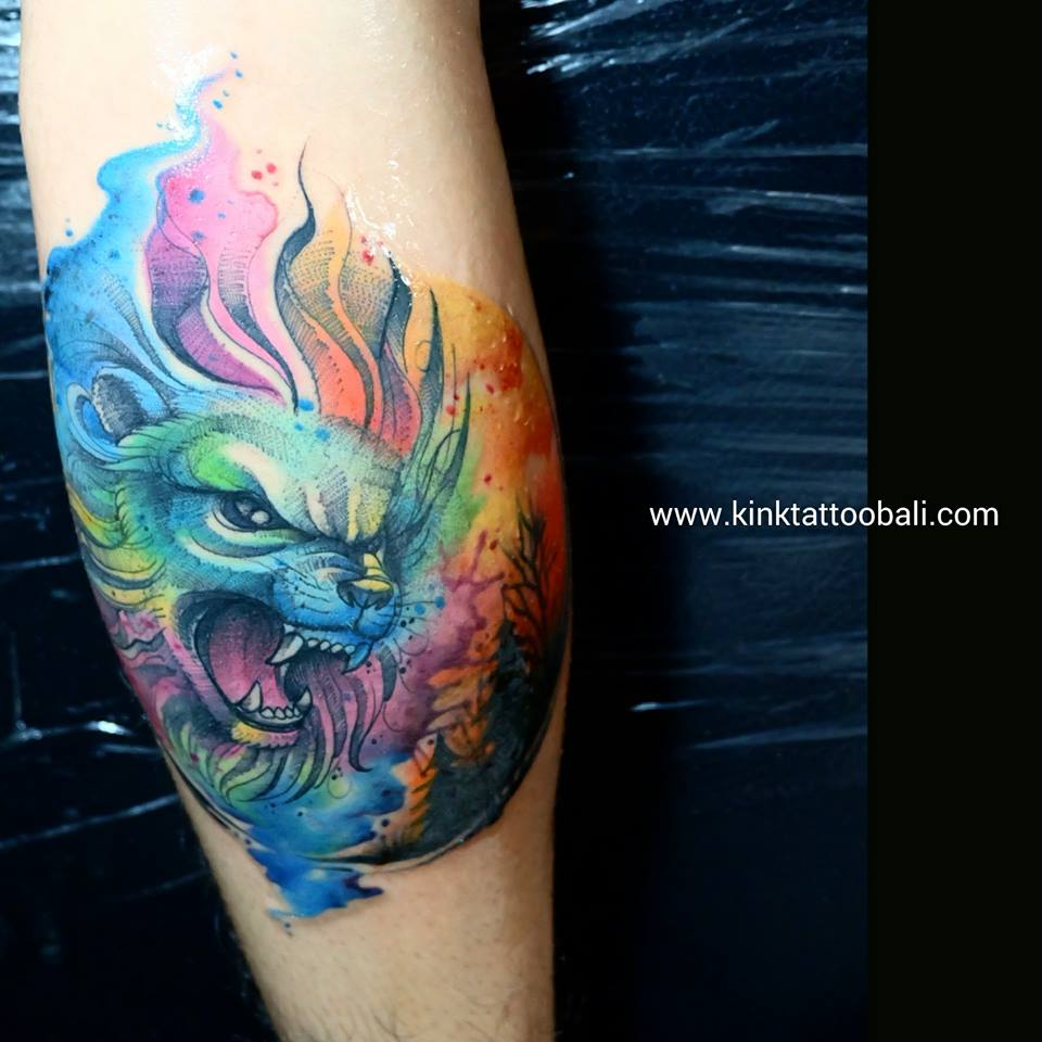 Search results for ornament color in calendar 2015 for Price of small tattoo